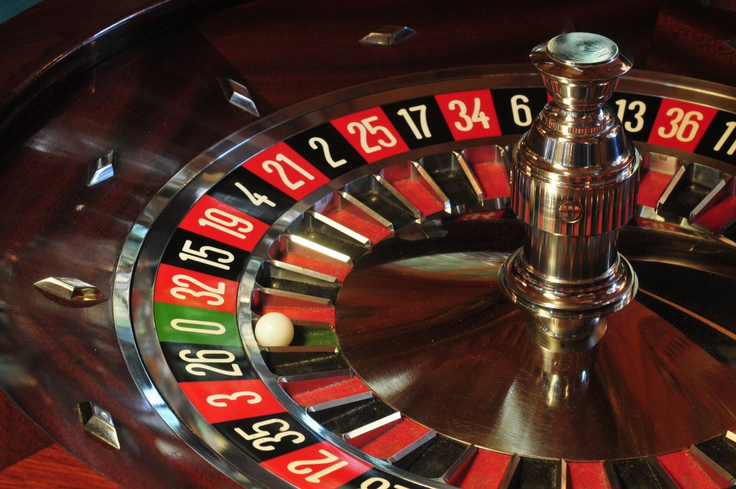 Are Online Gambling Slots Therefore Popular In Indonesia Many Distant Galaxy