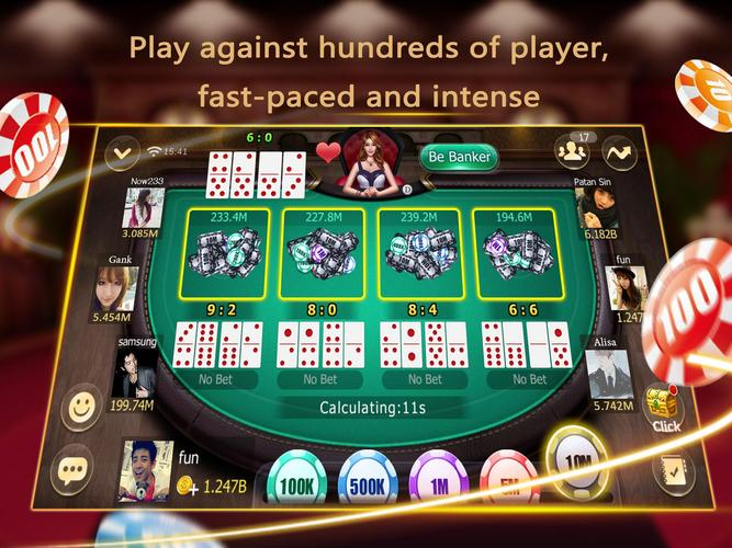 Demo Slots & 5000 Titles In Our Calendar With Bet Fun Option