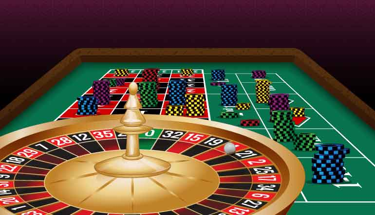 Aspects To Check Before You New Online Casino Site – Gambling