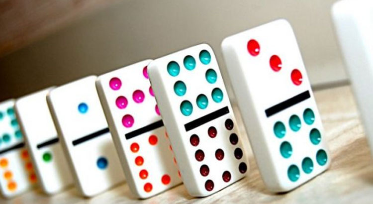 How To Form A Internet Casino And Poker Gambling Business Accreditation