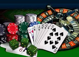 Play American Roulette Online Finest Dual No Roulette