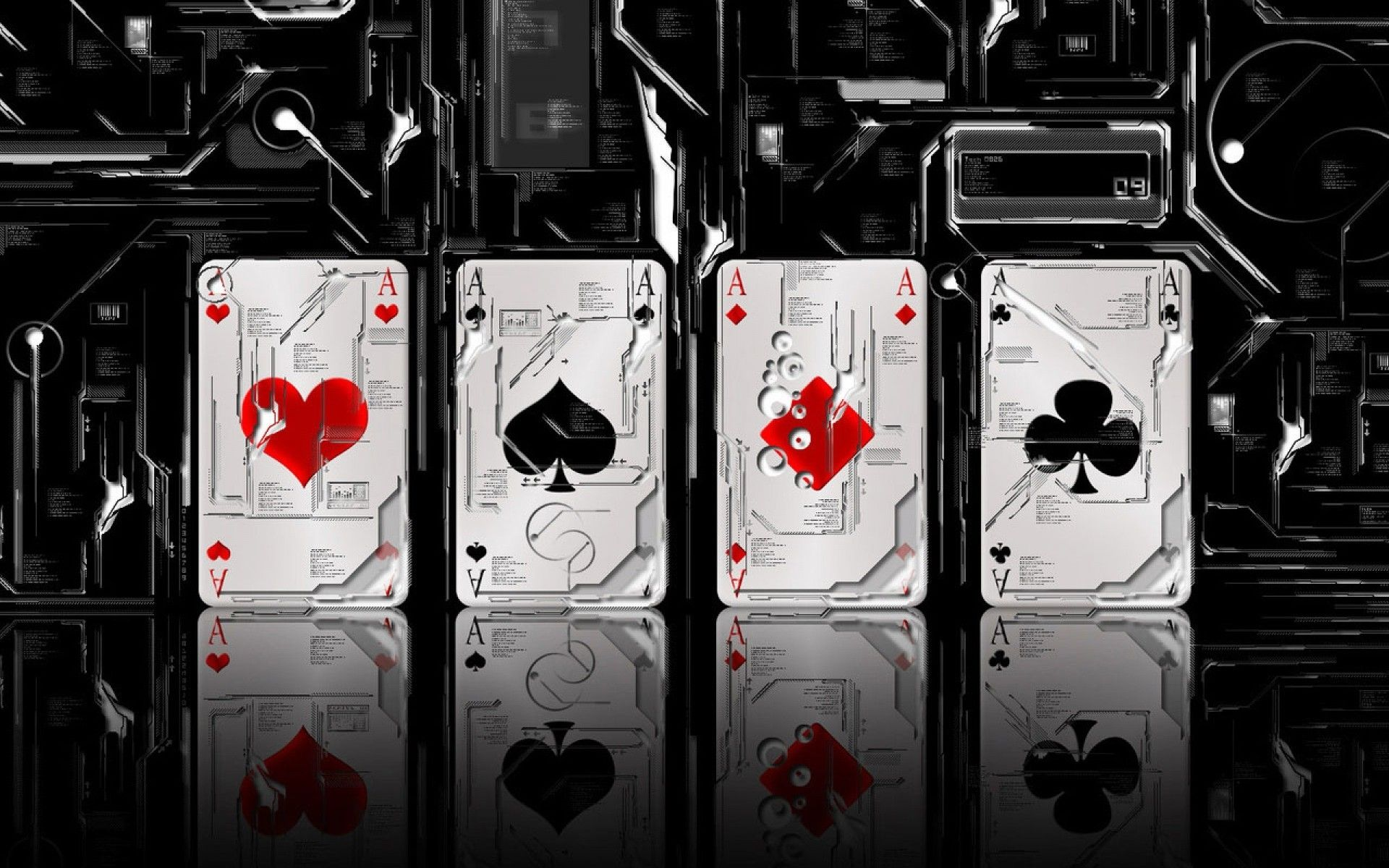 The Distinction In Between Sit 'n' Go And Multi-Table Online Casino Poker