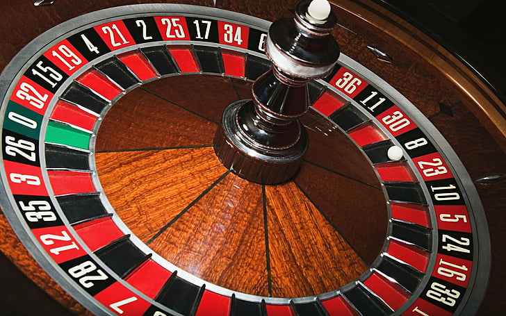 A Surprising Reality Regarding Online Casino Uncovered