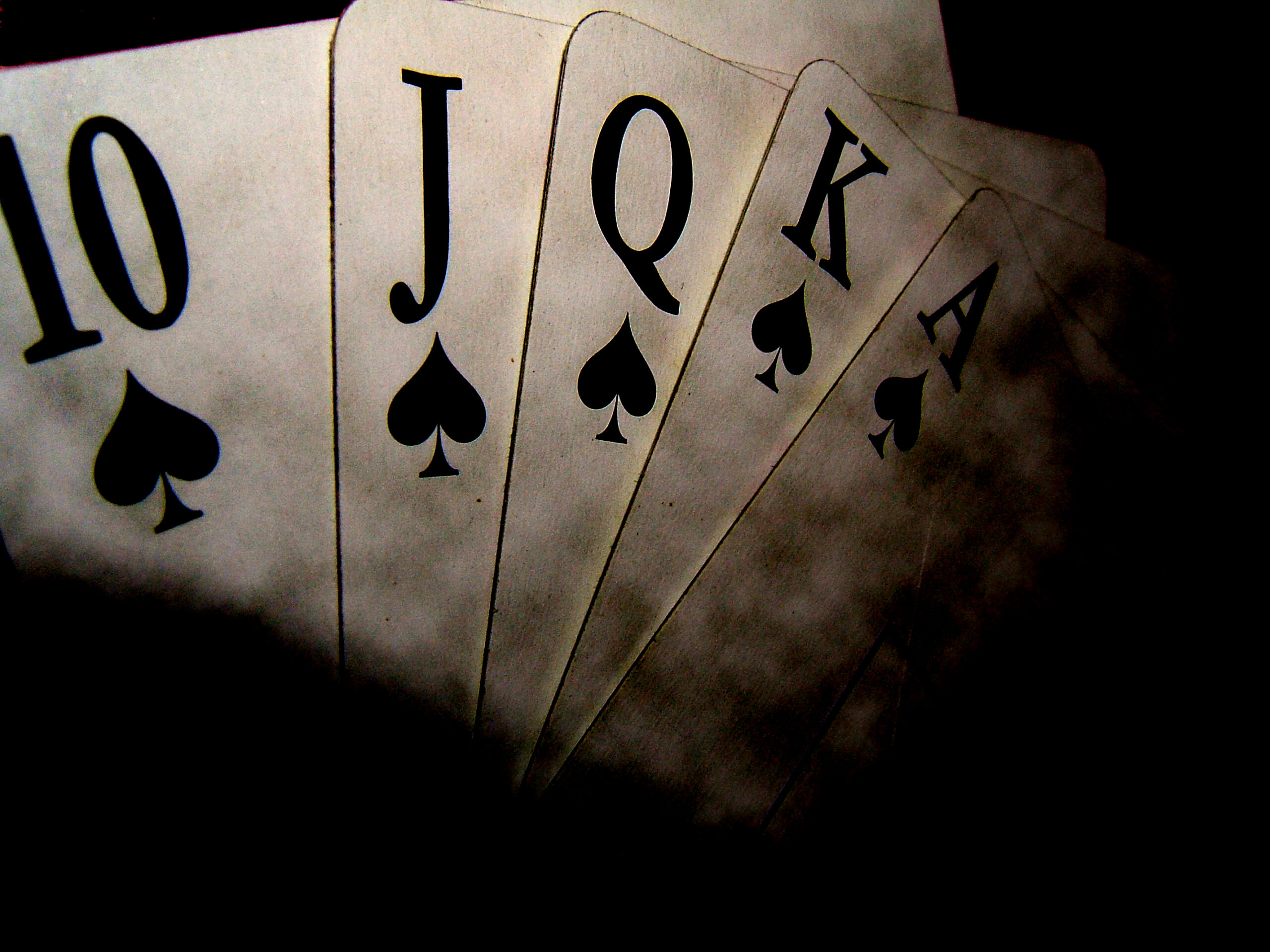 Methods To Casino With Out Damaging Your Financial Institution