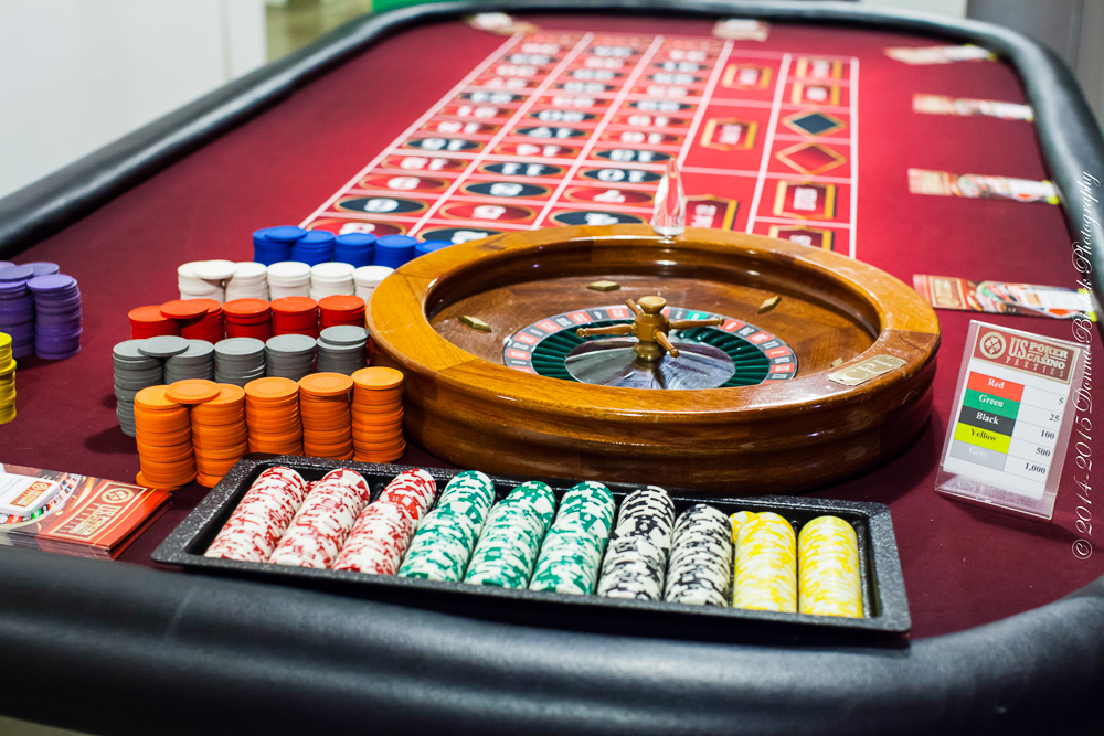 Extremely Beneficial Gambling online For Small Companies
