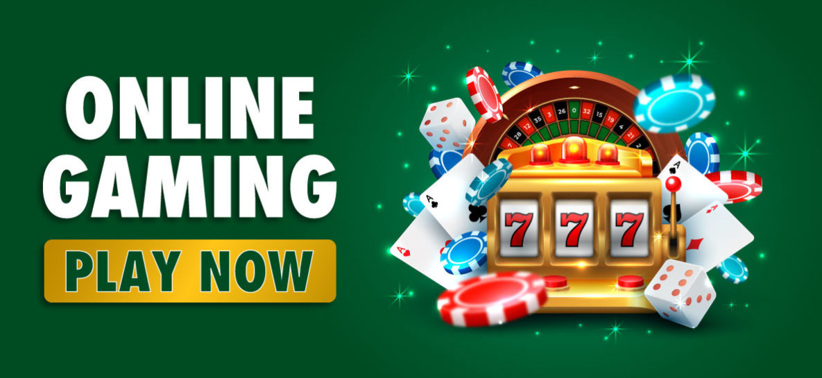 This Check-Out Will Certainly Great Your Gambling: Discover Or Lose Out