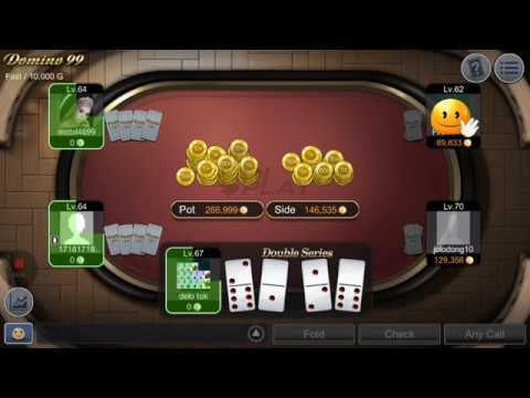 What Can The Music Trade Train You About Online slot