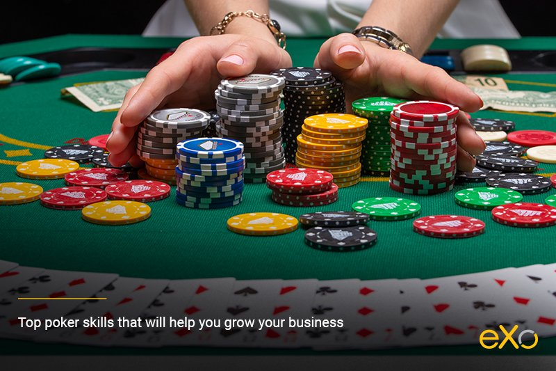 What Shakespeare Can Train You About Online Casino